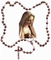 Rosary online